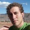 Helder Ribeiro, from San Francisco CA