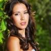 Angela Gomez, from Los Angeles CA