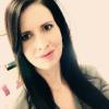Stephanie Stewart, from Tampa FL