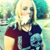 Megan Hamann, from Grove