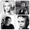 Prima Quartet Facebook, Twitter & MySpace on PeekYou