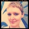 Emma Baker, from Sydney