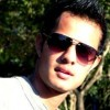 Parth Bhavsar Facebook, Twitter & MySpace on PeekYou