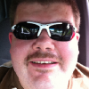 Serge Breton Facebook, Twitter & MySpace on PeekYou