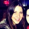 Madison Bryers Facebook, Twitter & MySpace on PeekYou