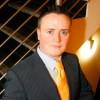 Kevin Oconnor Facebook, Twitter & MySpace on PeekYou