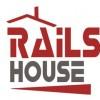 Ruby Rails Facebook, Twitter & MySpace on PeekYou
