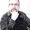 Greg Simpson, from Beavercreek OH