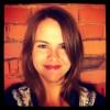 Jessica Thornton, from Toronto ON