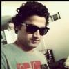 Harish Kumar Facebook, Twitter & MySpace on PeekYou