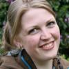 Hilde Frydnes Facebook, Twitter & MySpace on PeekYou