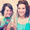 Emily Kaufman Facebook, Twitter & MySpace on PeekYou