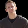 Steve Smith Facebook, Twitter & MySpace on PeekYou