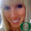 Courtney Smith, from Roseburg OR