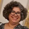Patricia Sherin, from New Rochelle NY