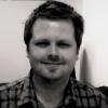 Steven Beagley, from Brisbane