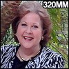 Monica Hall, from Orlando FL