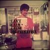 Raj Dankhara Facebook, Twitter & MySpace on PeekYou