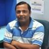 Amit Sharma, from Delhi