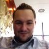 Niels Delater Facebook, Twitter & MySpace on PeekYou