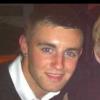 Ryan Mitchell Facebook, Twitter & MySpace on PeekYou