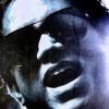 Dinesh Senthil Facebook, Twitter & MySpace on PeekYou