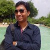 Sanjay Kadiya Facebook, Twitter & MySpace on PeekYou