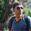Hemang Dholakia Facebook, Twitter & MySpace on PeekYou