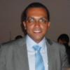 Andre Mantuano Facebook, Twitter & MySpace on PeekYou