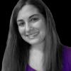 Brittany Rubinstein Facebook, Twitter & MySpace on PeekYou