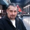 Mark Goldie Facebook, Twitter & MySpace on PeekYou