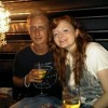 Colin Cameron Facebook, Twitter & MySpace on PeekYou