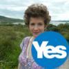 Rebecca Mckinlay Facebook, Twitter & MySpace on PeekYou