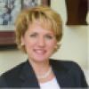 Christine Smith, from Herndon VA