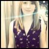 Gemma Noon Facebook, Twitter & MySpace on PeekYou