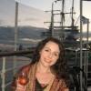 Teresita Molloy Facebook, Twitter & MySpace on PeekYou