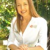 Gail Rogers Facebook, Twitter & MySpace on PeekYou