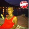 Nicole Mcgowan Facebook, Twitter & MySpace on PeekYou