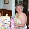 Jean Smith, from Lexington KY