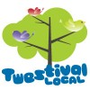 Providence Twestival Facebook, Twitter & MySpace on PeekYou