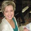 Lindsay Marshall, from Toronto ON