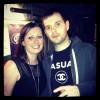 Shona Morrison Facebook, Twitter & MySpace on PeekYou
