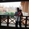 Ahmed Hamed Facebook, Twitter & MySpace on PeekYou