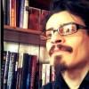 Bruno Patatas Facebook, Twitter & MySpace on PeekYou