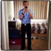 Christopher Lee Facebook, Twitter & MySpace on PeekYou