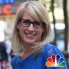 Amy Cramer, from New York NY