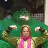 Mel Carroll Facebook, Twitter & MySpace on PeekYou