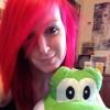 Sarah Sollitt Facebook, Twitter & MySpace on PeekYou