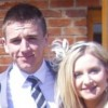 Mark Galliers Facebook, Twitter & MySpace on PeekYou
