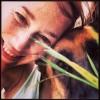 Shelley Mulherin Facebook, Twitter & MySpace on PeekYou